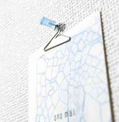 paperhanger