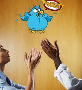 tweetjijofik