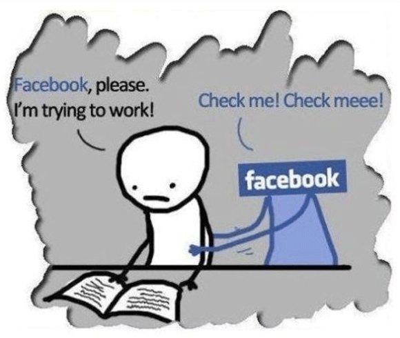 facebookplease