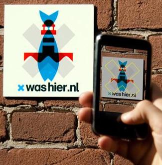 xwashier