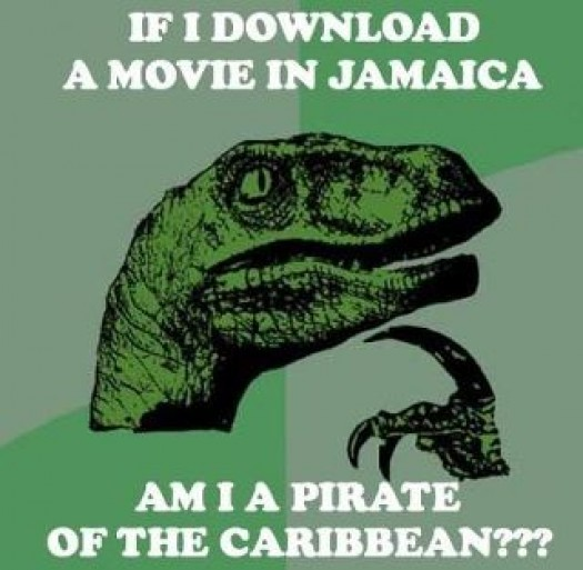 If-i-Download-a-Movie...-e1330078625988