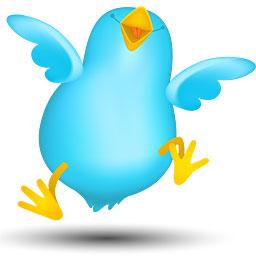 twitter_fun