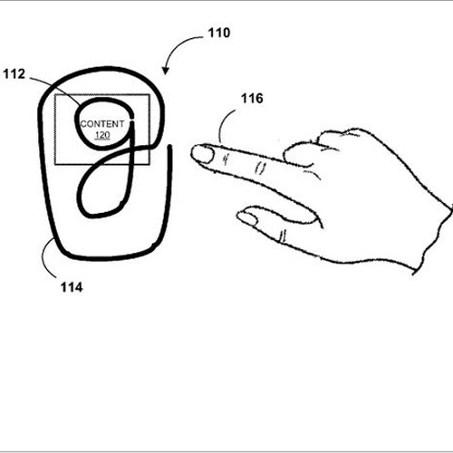 Google-gesture-home