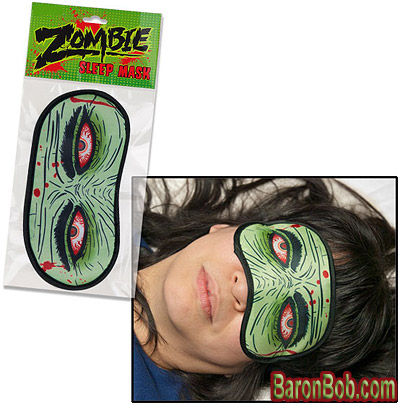 zombie-sleepmask