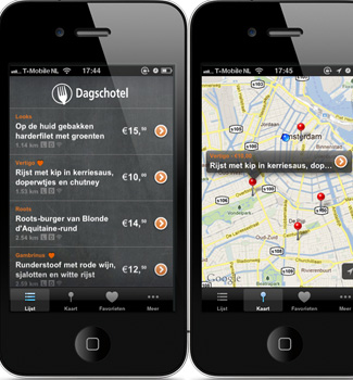 featured-dagschotel-app