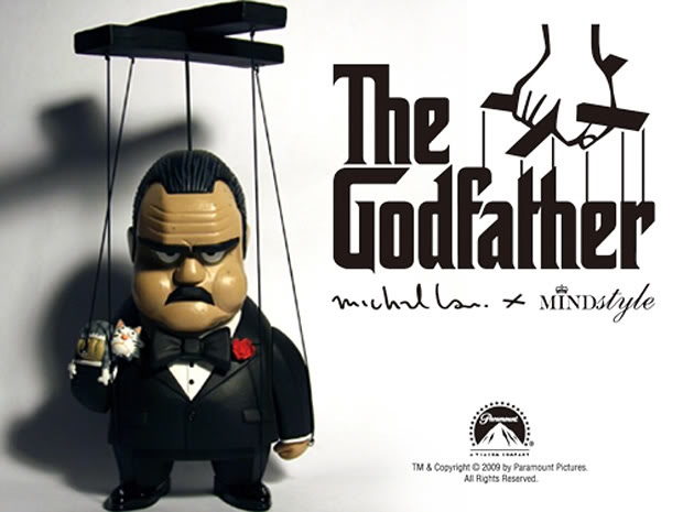 michael-lau-mindstyle-the-godfather