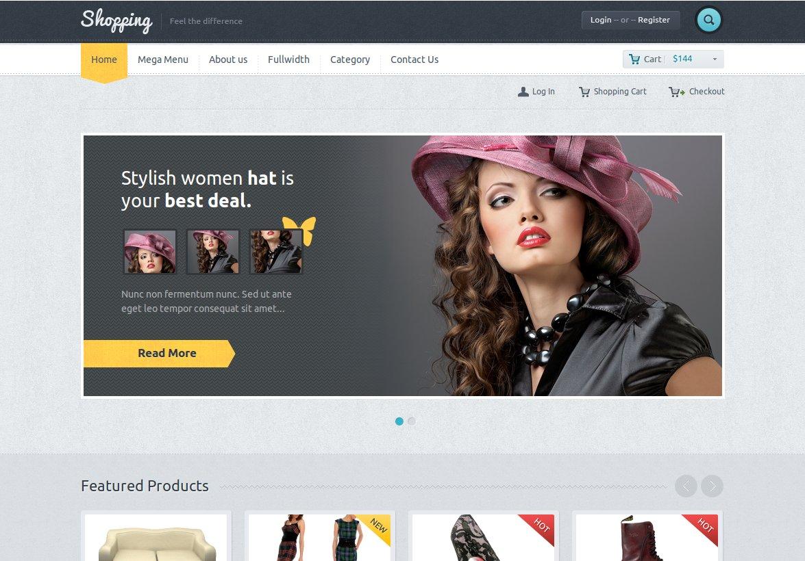shopping-theme-premium-wordpress-woocommerce-6