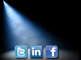 socialmedia-recruitment-intr