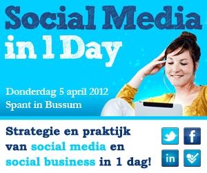 socialmedin1day_300_250
