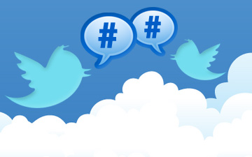 twitter-chats-3601