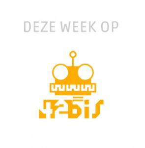 dezeweek-295x300