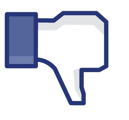 facebook_no_like
