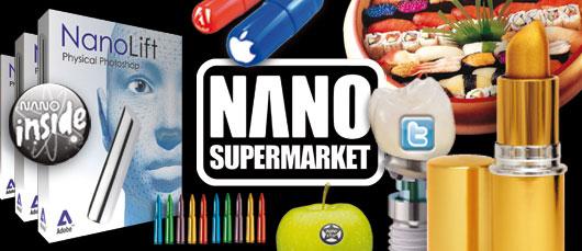 nanosupermarket_collage_530