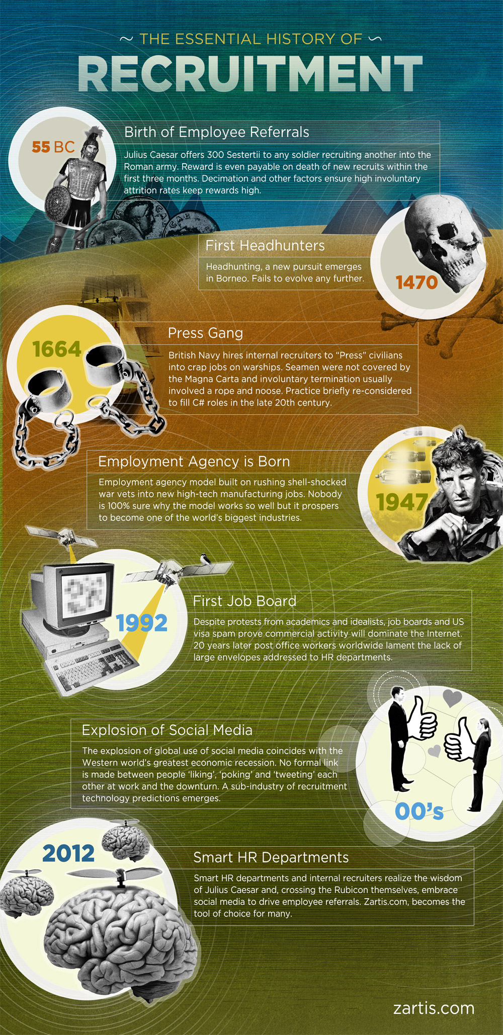 social-recruiting-infographic