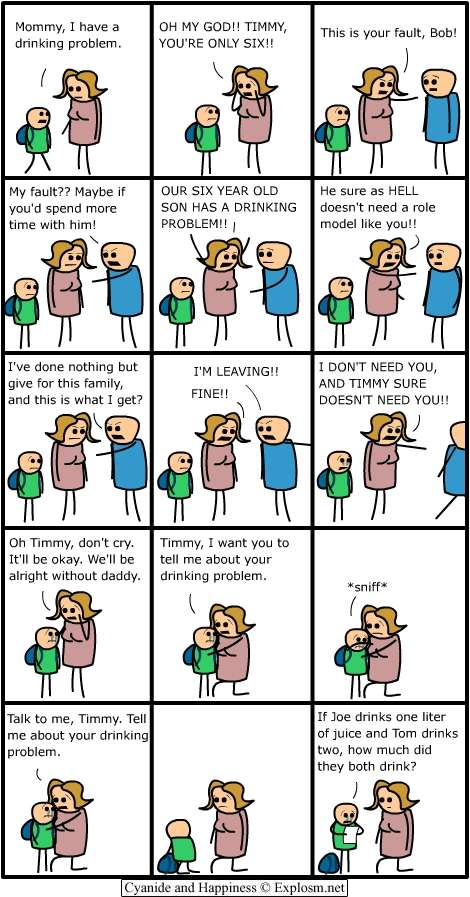 DRINKING-PROBLEMS.