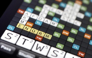 wordfeud_1