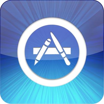 App Store | AppEvent Juni 2012