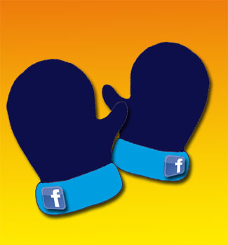 facebook-wants