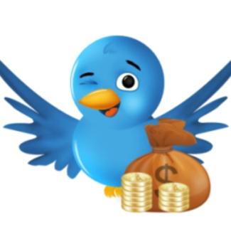 zakelijk-twitteren-blog