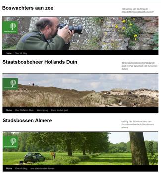boswachter-blogs