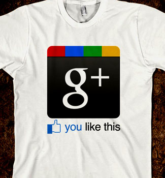 google-plus-you-like-this