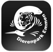 logo-emmen-app
