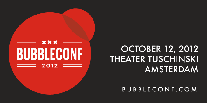 BubbleConf-header-800x400