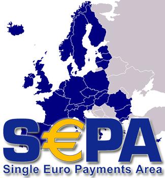 SEPA-home