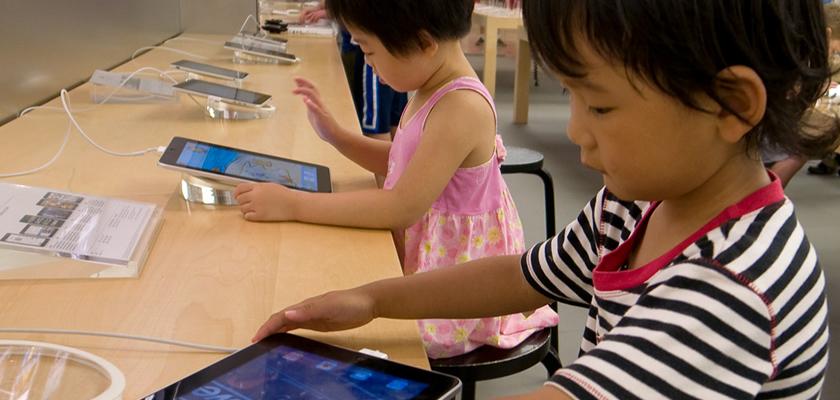 tablets-kids