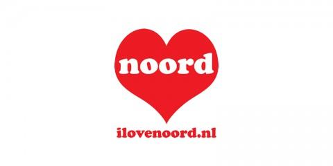lovenoord