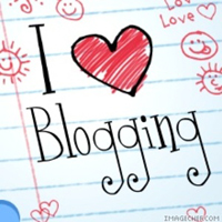 Schrijf eens een schoolblog