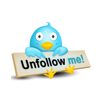 unfollow-me-blog