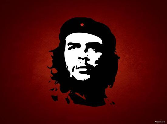che_guevara-other