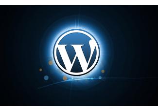 Keuze van het juiste WordPress thema