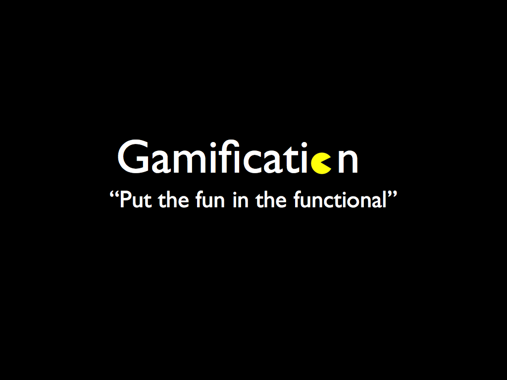 Gamification.001-002