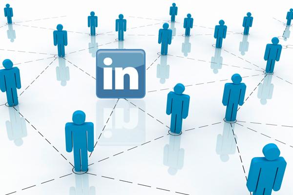 11 manieren om geen baan te vinden via LinkedIn