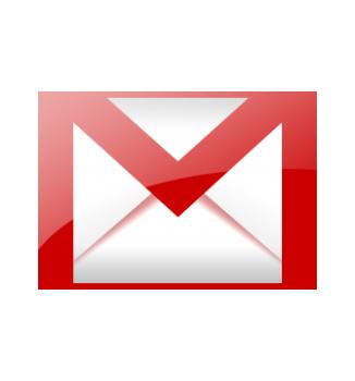 5 handige Gmail tools