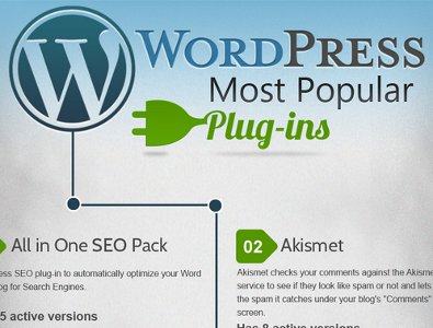 populaire-wp-plugins-infographic