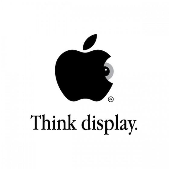thinkdifferent02-560x560