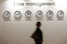 timemanagement-kan-niet