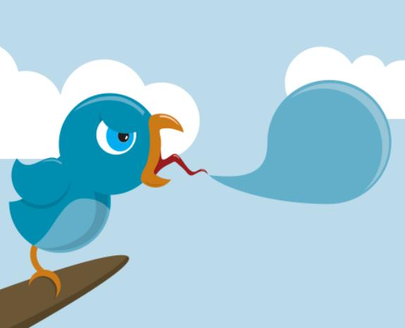 AngryTwitter