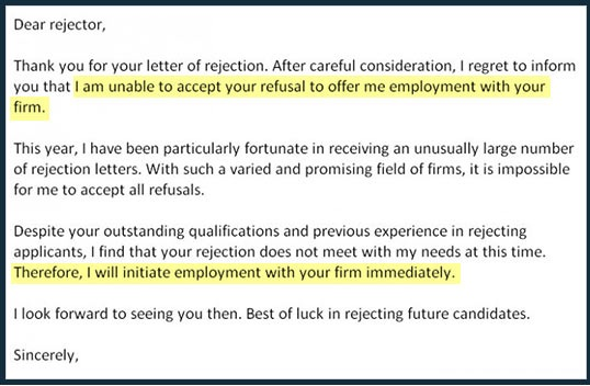 Epic-rejection-letter
