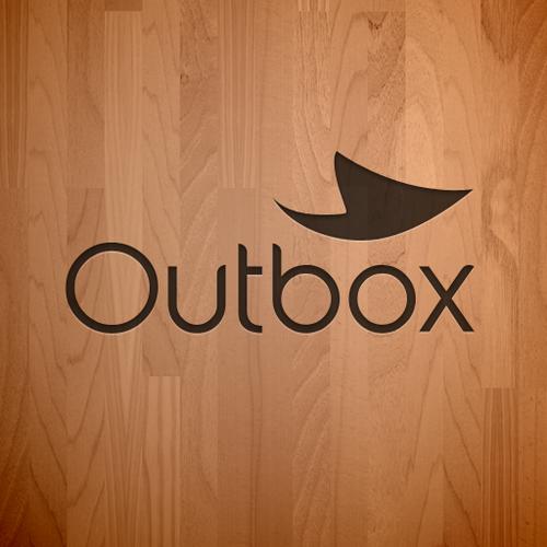 obx_logo