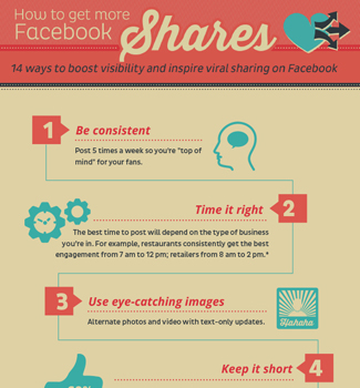 How-to-Get-More-Facebook-Shares-f