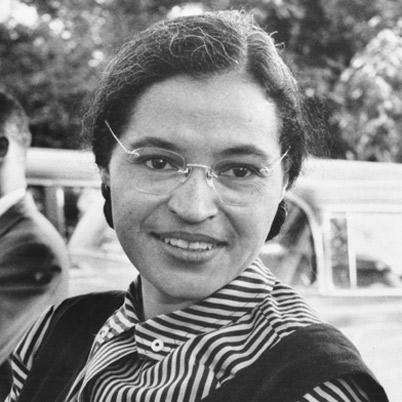 Rosa-Parks-9433715-1-402