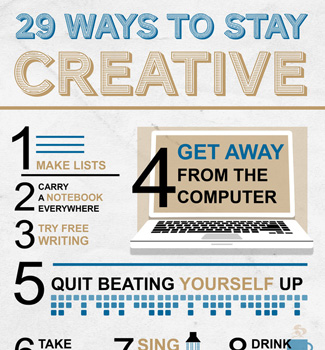 infographic-stay-creative-f