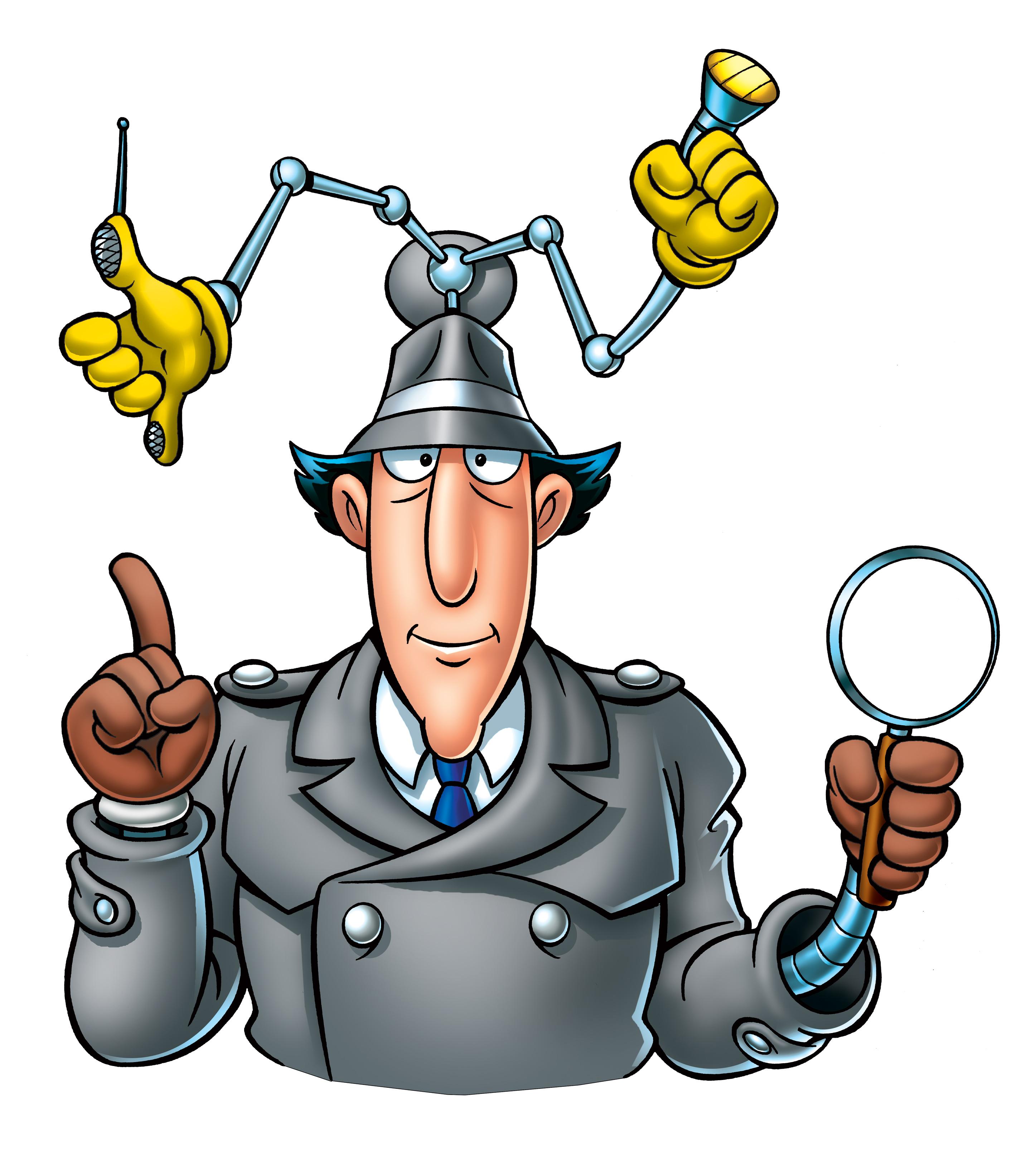 Inspector Gadget! Wat zijn hotte gadgets en wat is de definitie ...