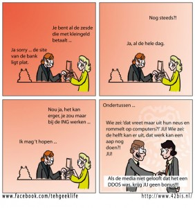 teh-geek-falende-bank