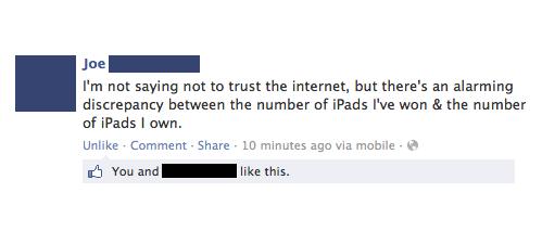 internet-ipads