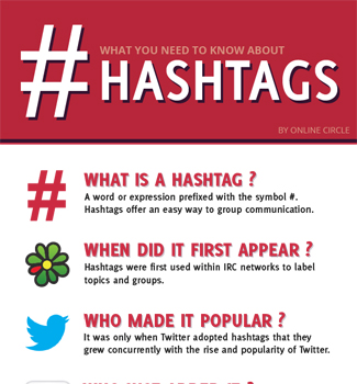 knowing-hashtags-f